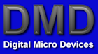 Digital Micro Devices S.L